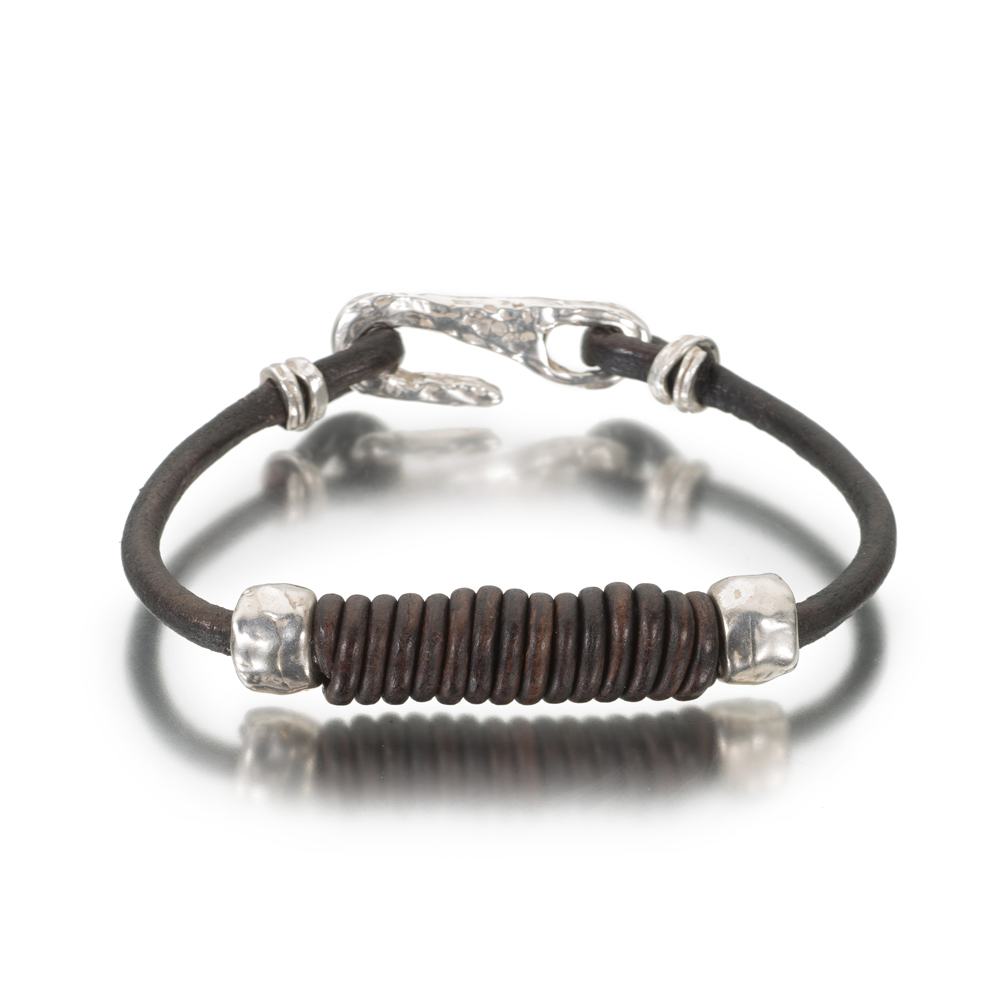 Custom Bracelets, Earrings, Necklaces and Rings for Women and Men