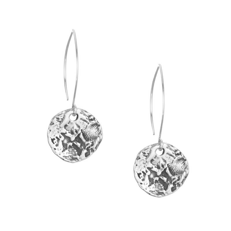 Europa Earrings